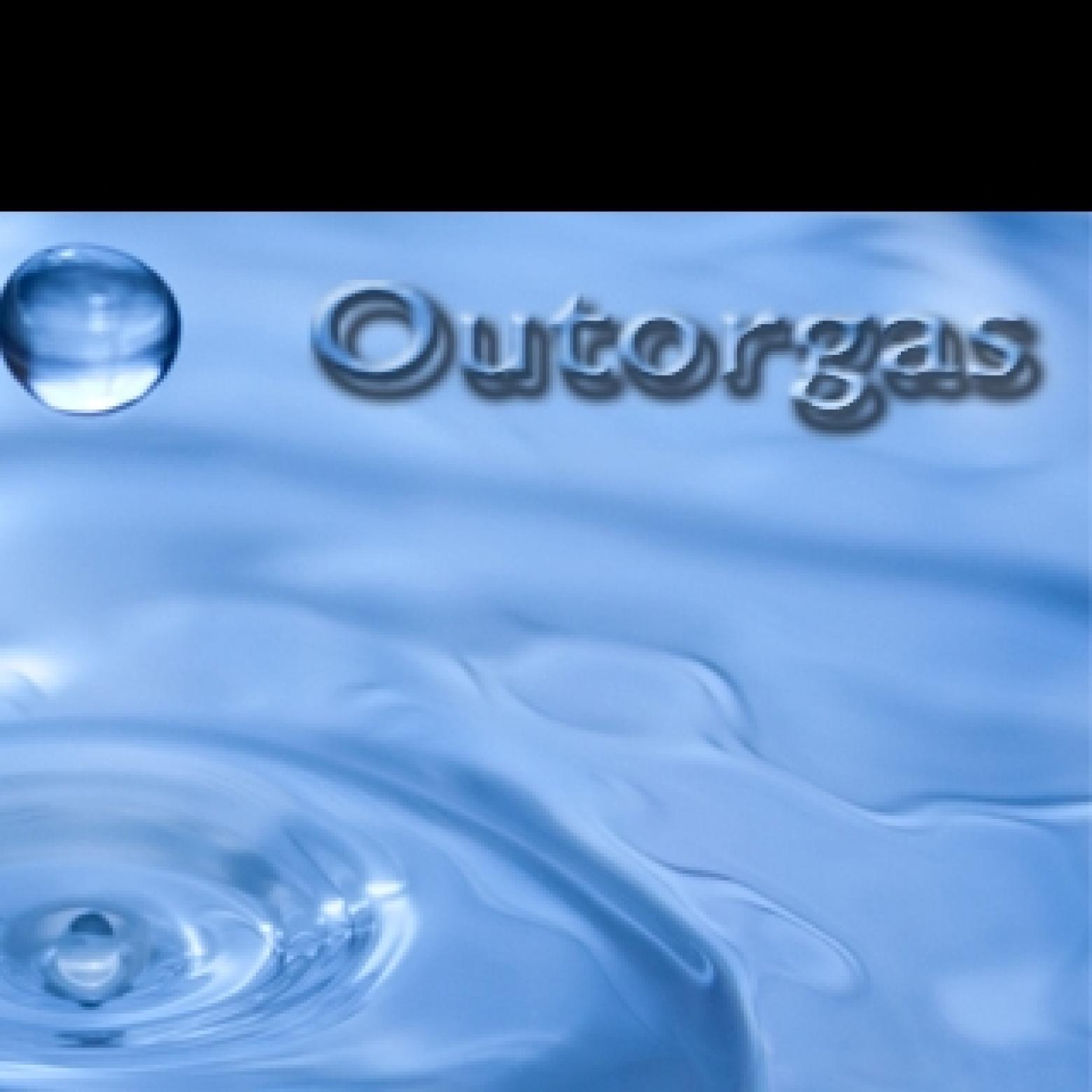 Outorgas de Uso de Recursos Hídricos_1