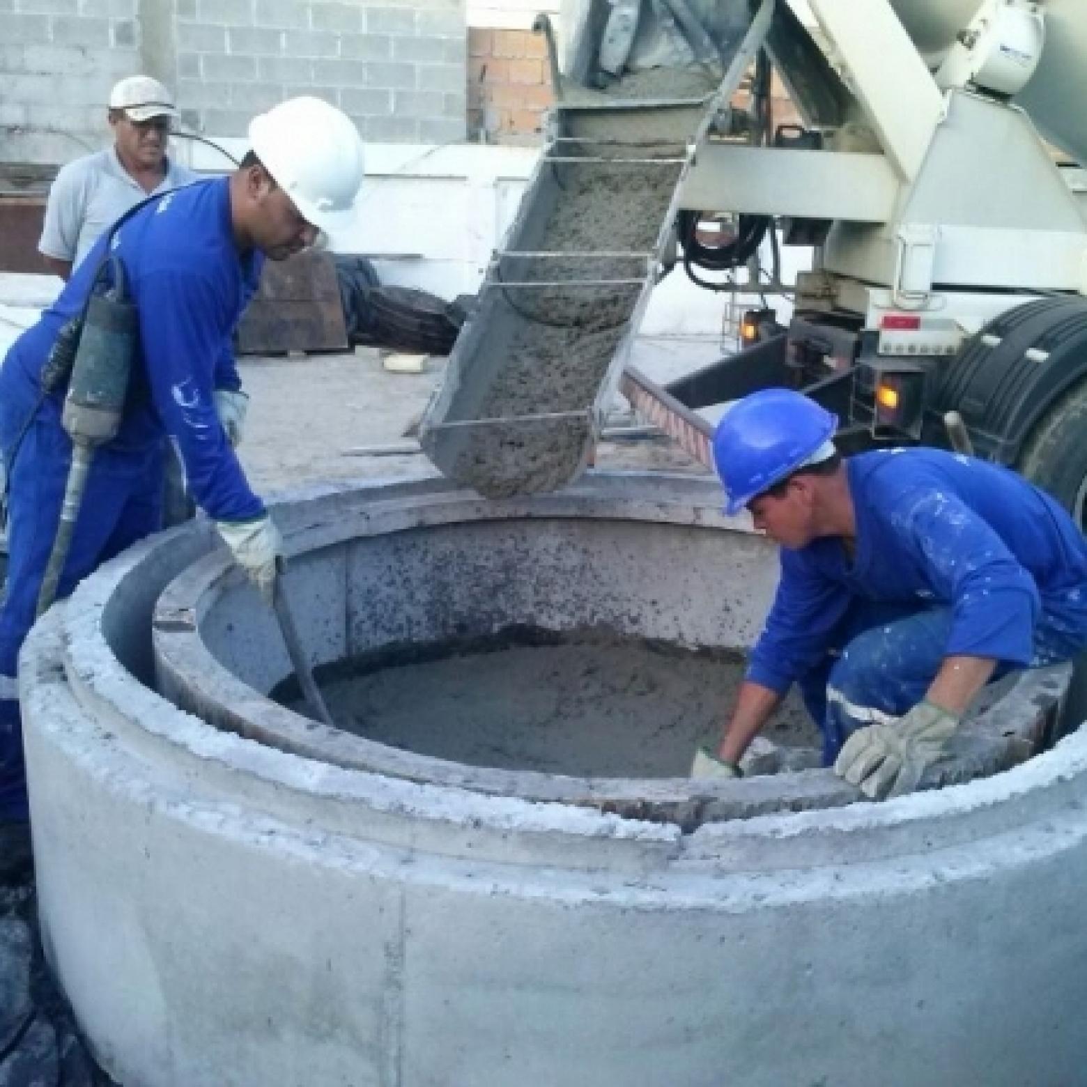 Manutenção e Infraestrutura_18