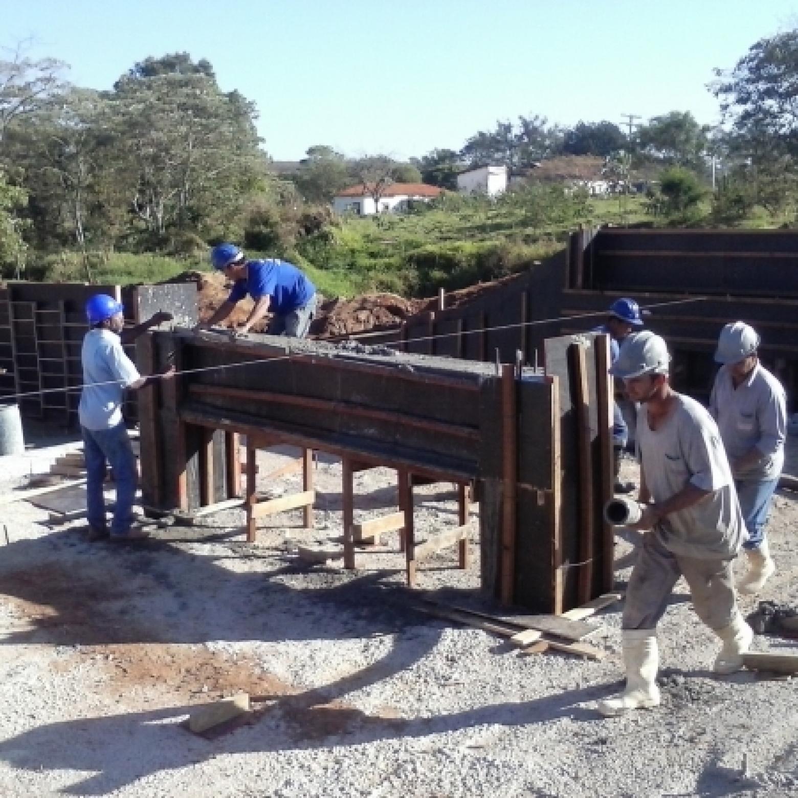Manutenção e Infraestrutura_3